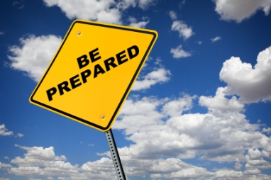 Be-Prepared-Sign-iStock
